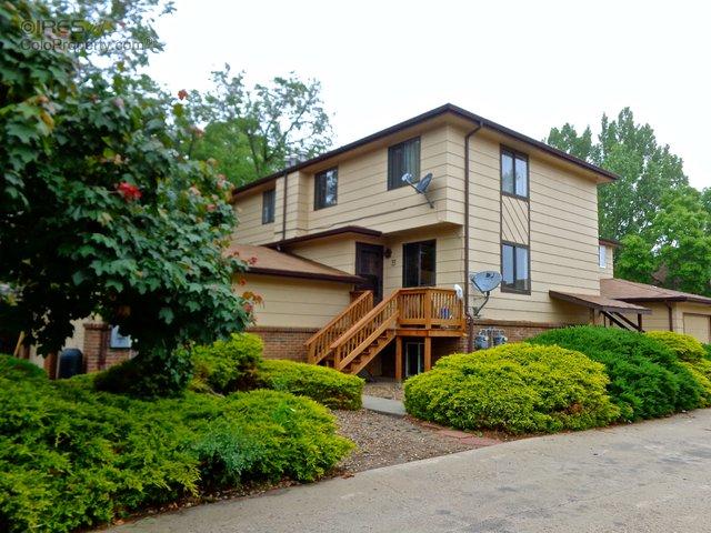 212 E Longs Peak Ave, Longmont, CO 80504