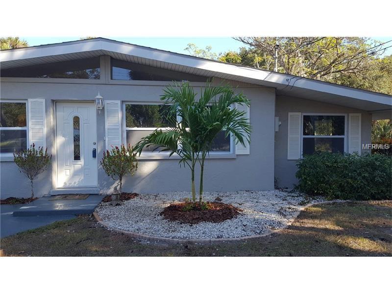 1325 GROVELAND AVENUE, VENICE, FL 34285