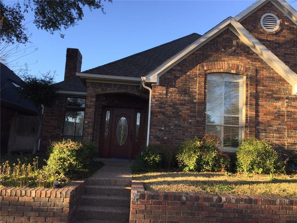 5129 W Plano Parkway, Plano, TX 75093