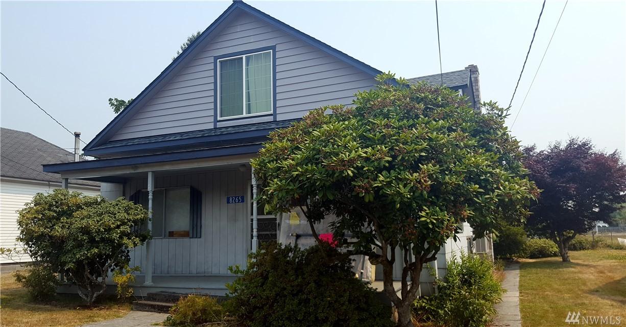 8265 Maple Ave, Lyman, WA 98263