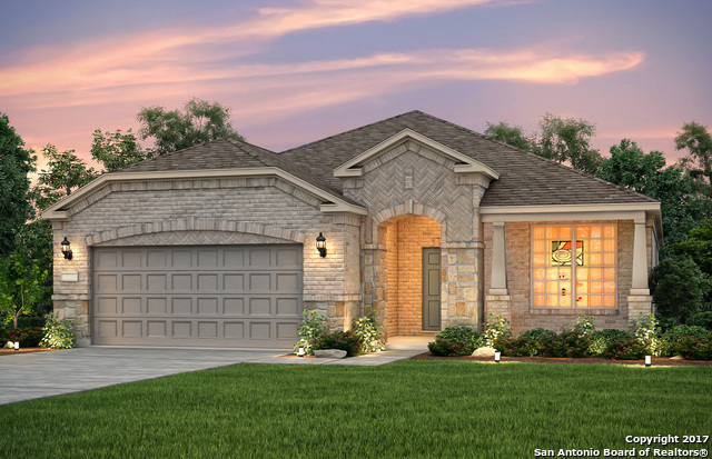 13023 River Station, San Antonio, TX 78253
