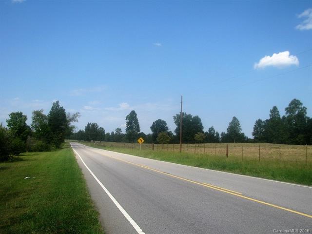 100 Ac Hwy 324 Highway, York, SC 29745