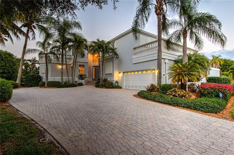 971 LONGBOAT CLUB ROAD, LONGBOAT KEY, FL 34228