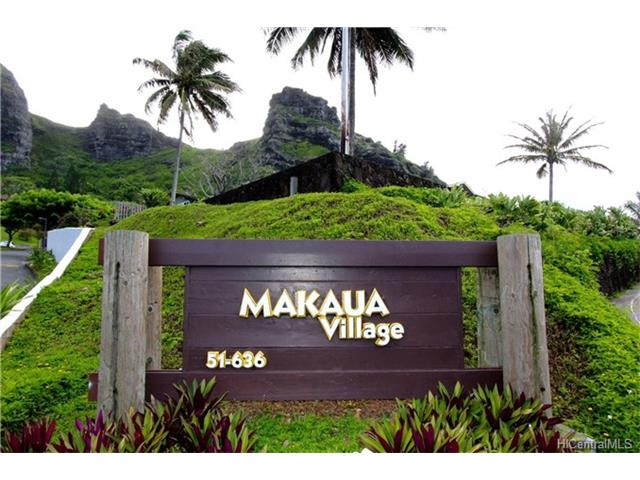 51-636 Kamehameha Highway 216, Kaaawa, HI 96730