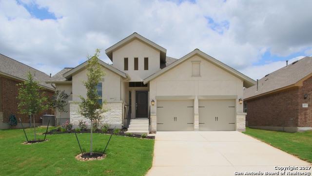 2503 Merritt Vista, San Antonio, TX 78253