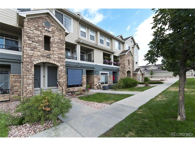 431 Black Feather Loop 812, Castle Rock, CO 80104