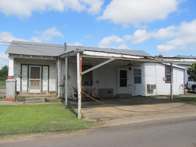 3211 REV. DR. SAMUEL JONES Street, Paulina, LA 70763
