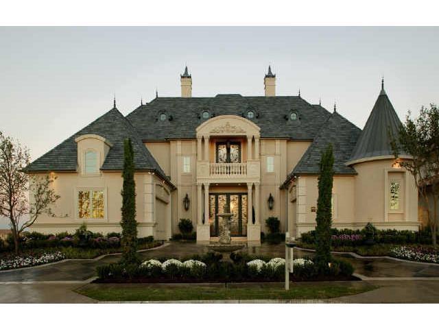 1680 Prince William Lane, Frisco, TX 75034