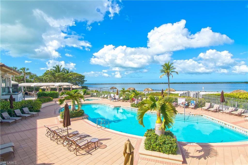 950 Royal Marco WAY, MARCO ISLAND, FL 34145