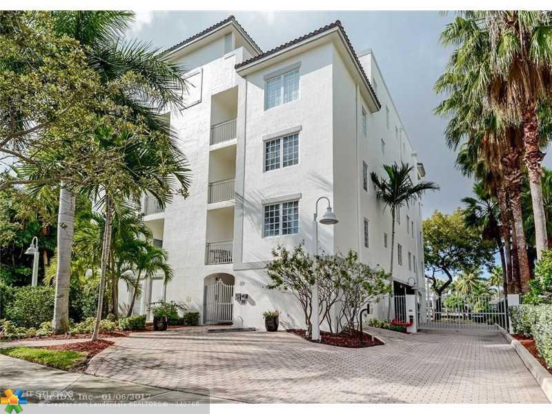 217 Hendricks Isle 201, Fort Lauderdale, FL 33301