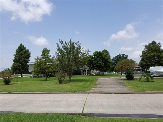 4202 MURANO Road, New Orleans, LA 70129
