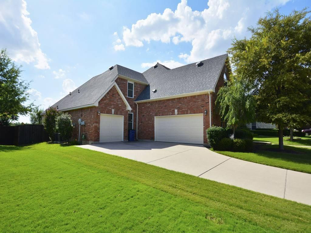 Photo 5 for Listing #13623331