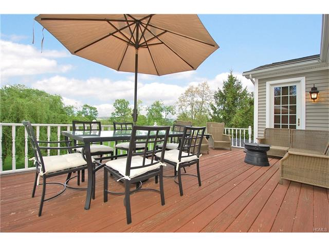 28 Sandy Pines Boulevard, Hopewell Junction, NY 12533