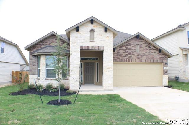 603 SAGE THRASHER, San Antonio, TX 78253