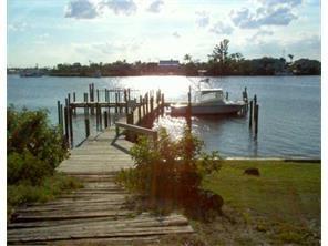 4779 SE Rocky Point Way, Stuart, FL 34997