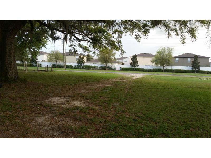 , WESLEY CHAPEL, FL 33543