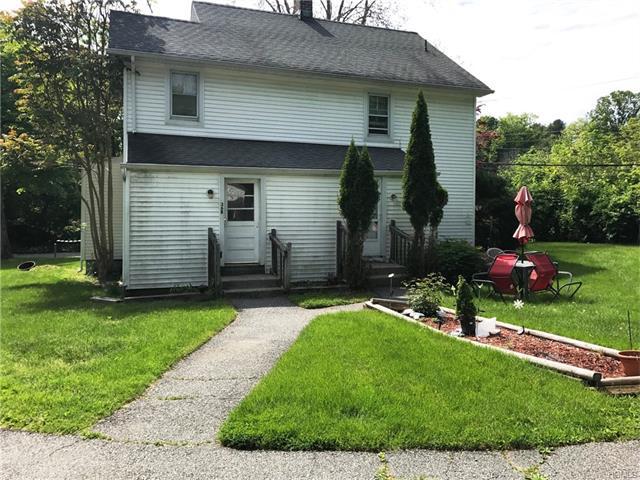36-44 Hill Street, Mahopac, NY 10541