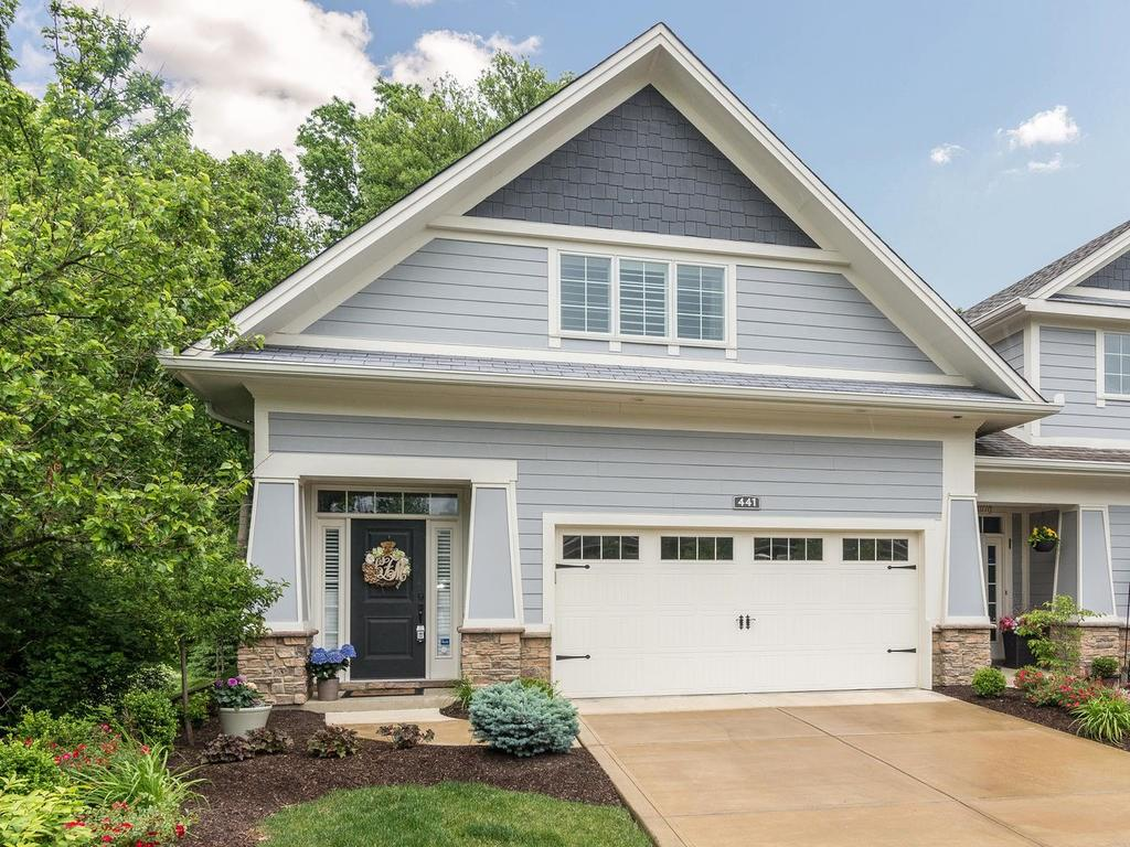 441 Firefly Lane, Carmel, IN 46032