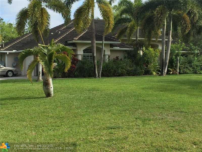 12137 80th Ln, West Palm Beach, FL 33412