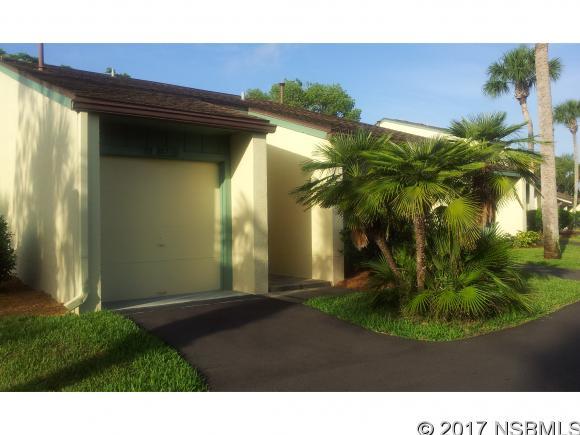 237 Club House Blvd 237, New Smyrna Beach, FL 32168