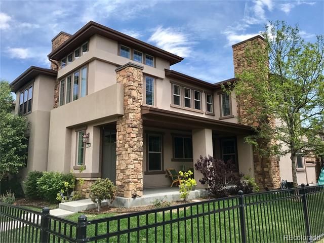 3366 Willow Street, Denver, CO 80238