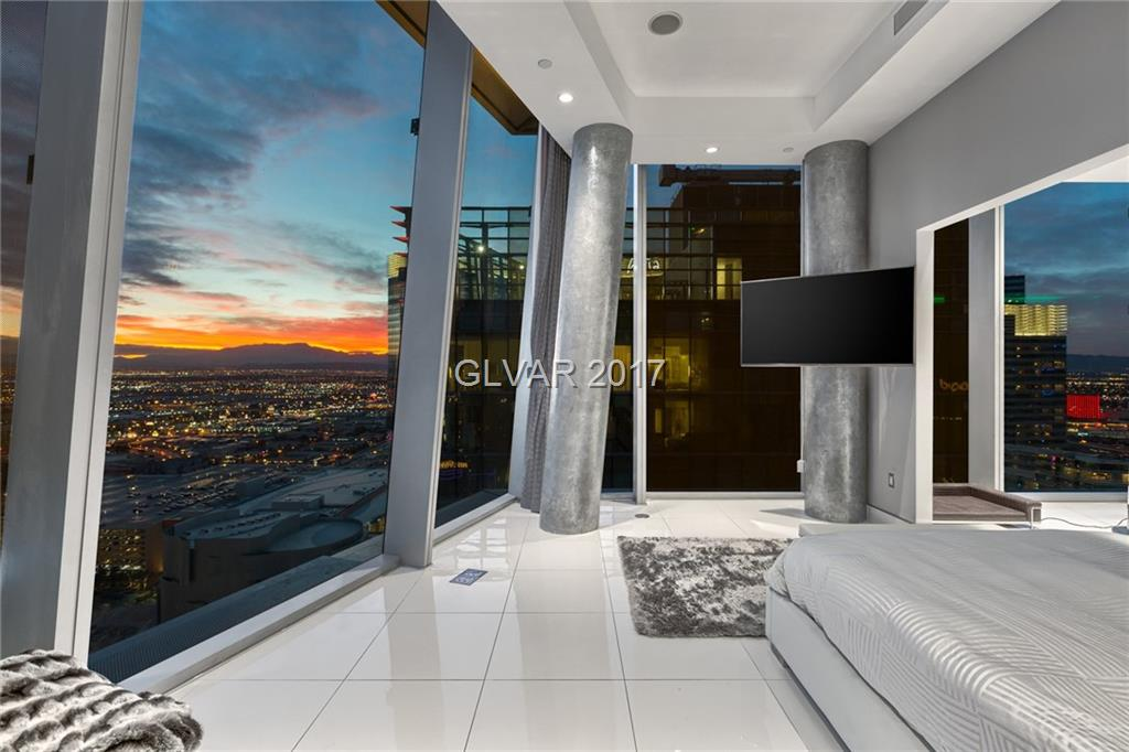 3722 S LAS VEGAS Boulevard 3604, Las Vegas, NV 89158