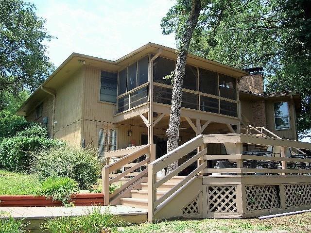 304 Oak Lane, Tool, TX 75143