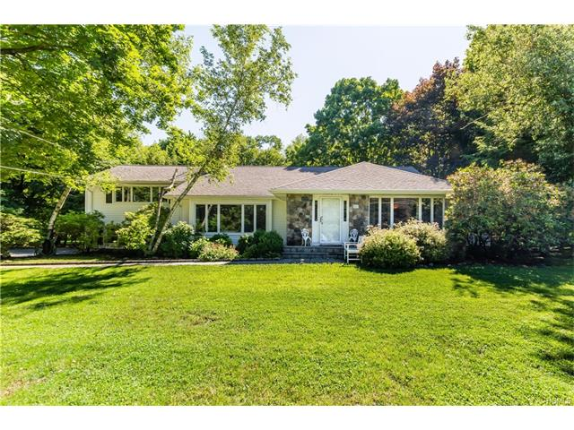 31 Old Farm Road, Pleasantville, NY 10570