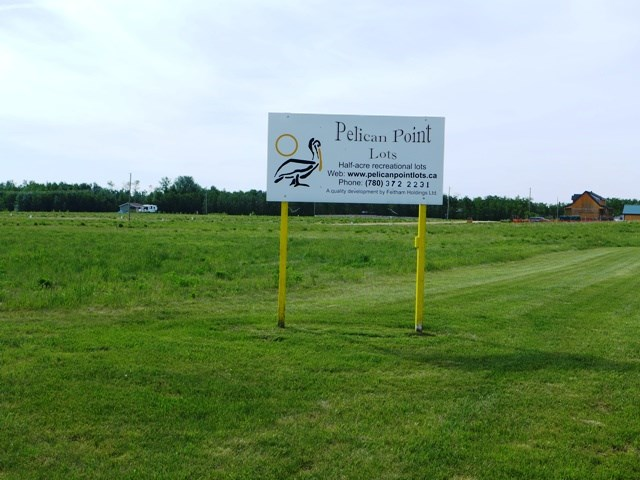 1613 Pintail Drive, Pelican Point, AB T0B 0H0