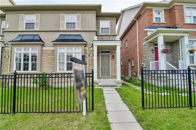 5458 Tenth Line, Mississauga, ON L5M 0G5