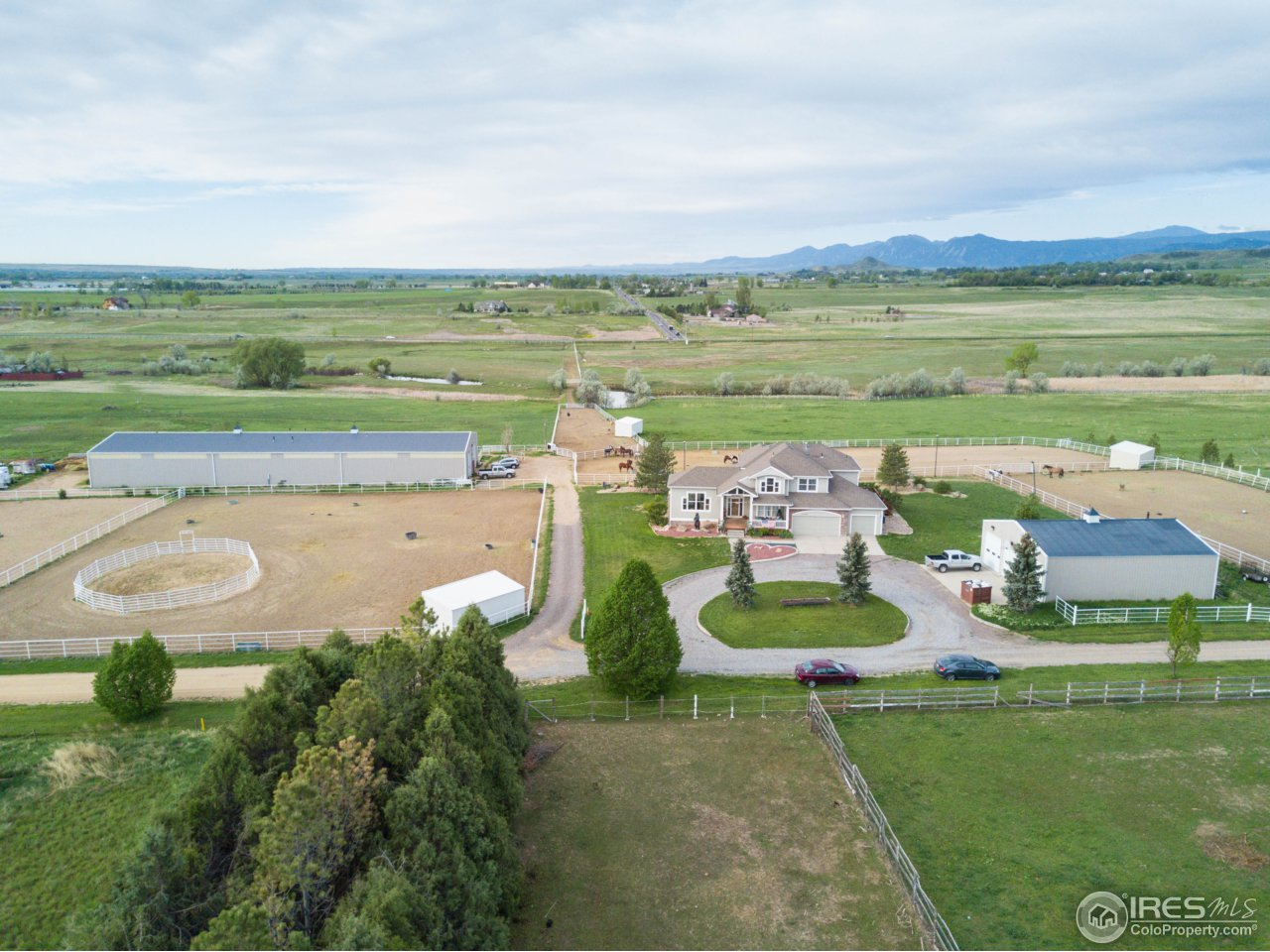 10069 N 65th St, Longmont, CO 80503
