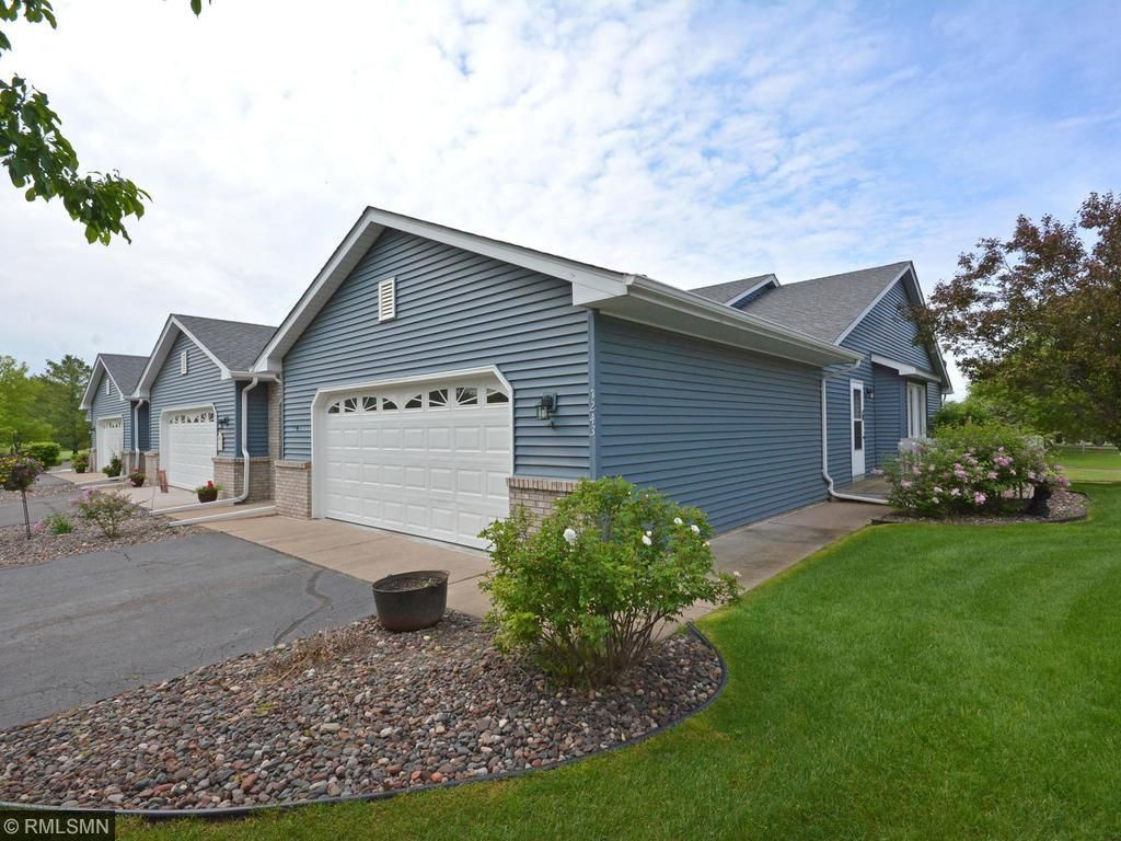 7243 218th Street Way N, Forest Lake, MN 55025