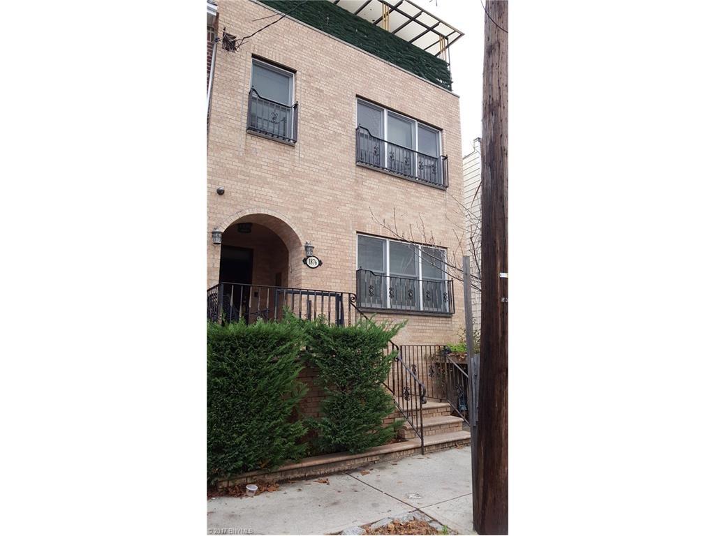 1876 58 Street, Brooklyn, NY 11204