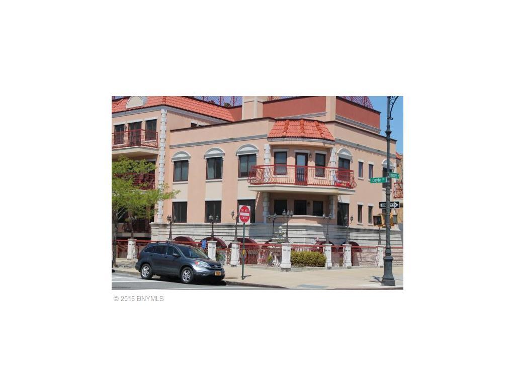 3165 Emmons AVE Avenue 1E, Brooklyn, NY 11235