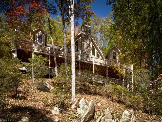 26 Tracking Elk Trail, Waynesville, NC 28785