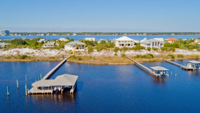 29106 Ono Blvd, Orange Beach, AL 36561