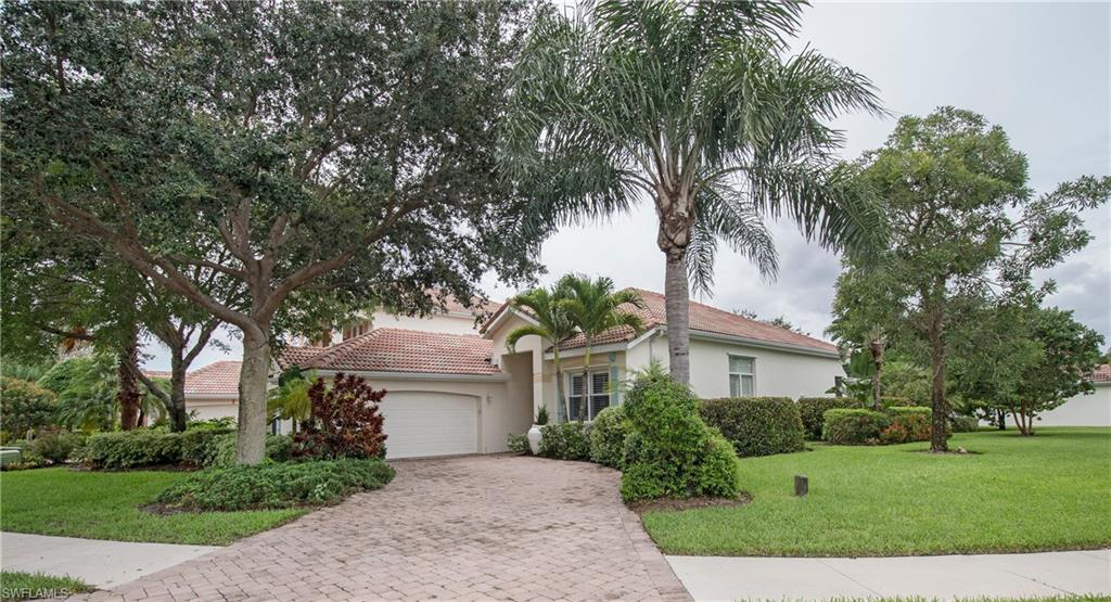 3350 Sandpiper WAY, NAPLES, FL 34109