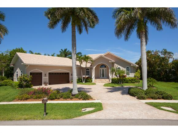 930 E INLET, MARCO ISLAND, FL 34145