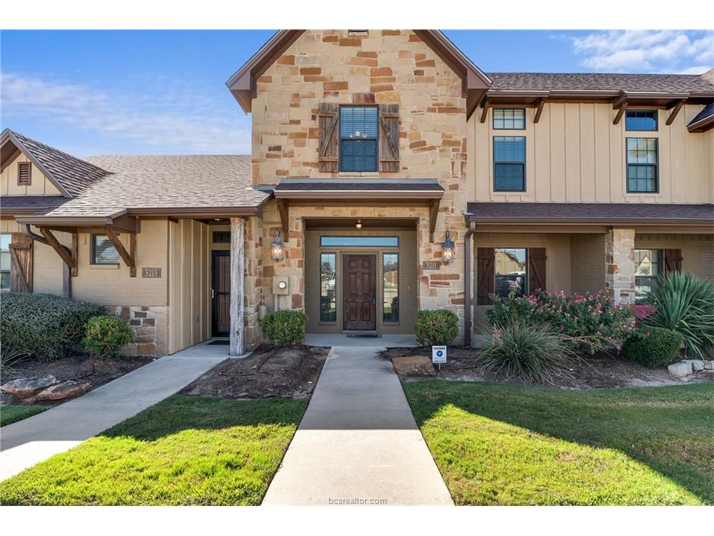 139 Armored, College Station, TX 77845