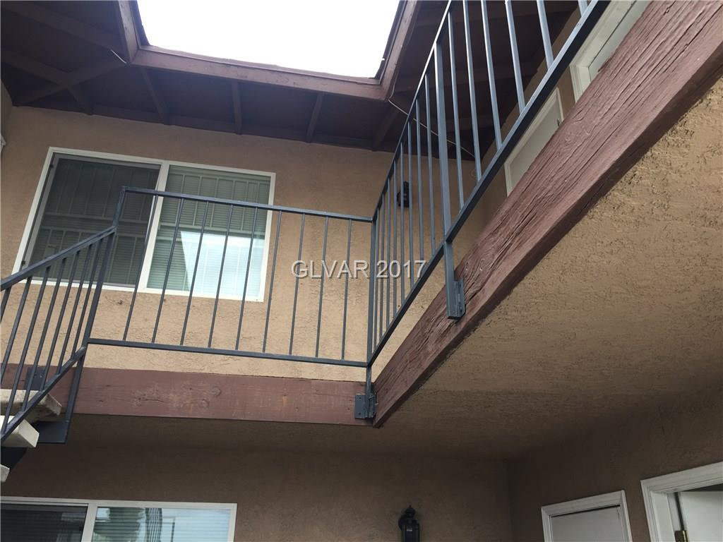 4396 VEGAS VALLEY Drive, Las Vegas, NV 89121