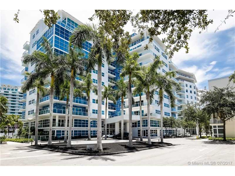 6103 Aqua Ave 805, Miami Beach, FL 33141