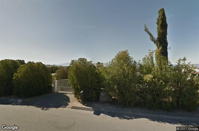 17757 Siskiyou Road, Apple Valley, CA 92307