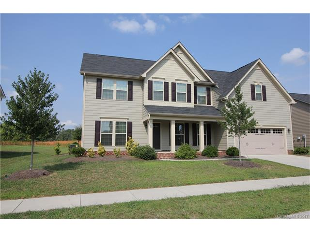 2017 Clover Hill Road 229, Indian Trail, NC 28079