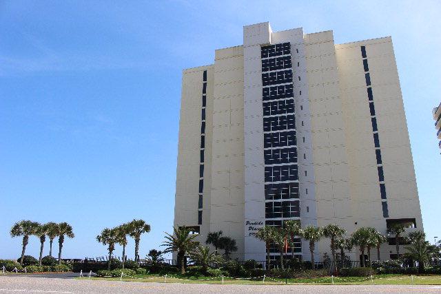 29500 Perdido Beach Blvd 703, Orange Beach, AL 36561