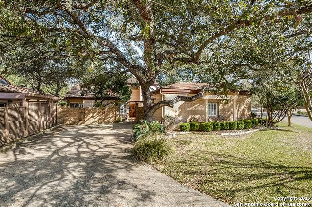 7733 Terra Manor, Fair Oaks Ranch, TX 78015
