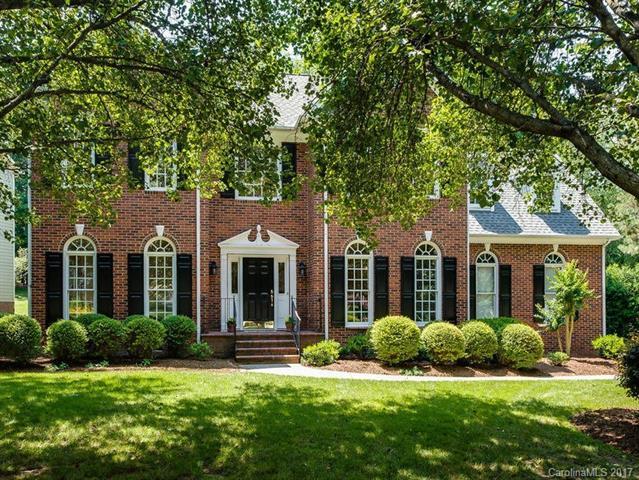 2634 Cotton Planter Lane, Charlotte, NC 28270