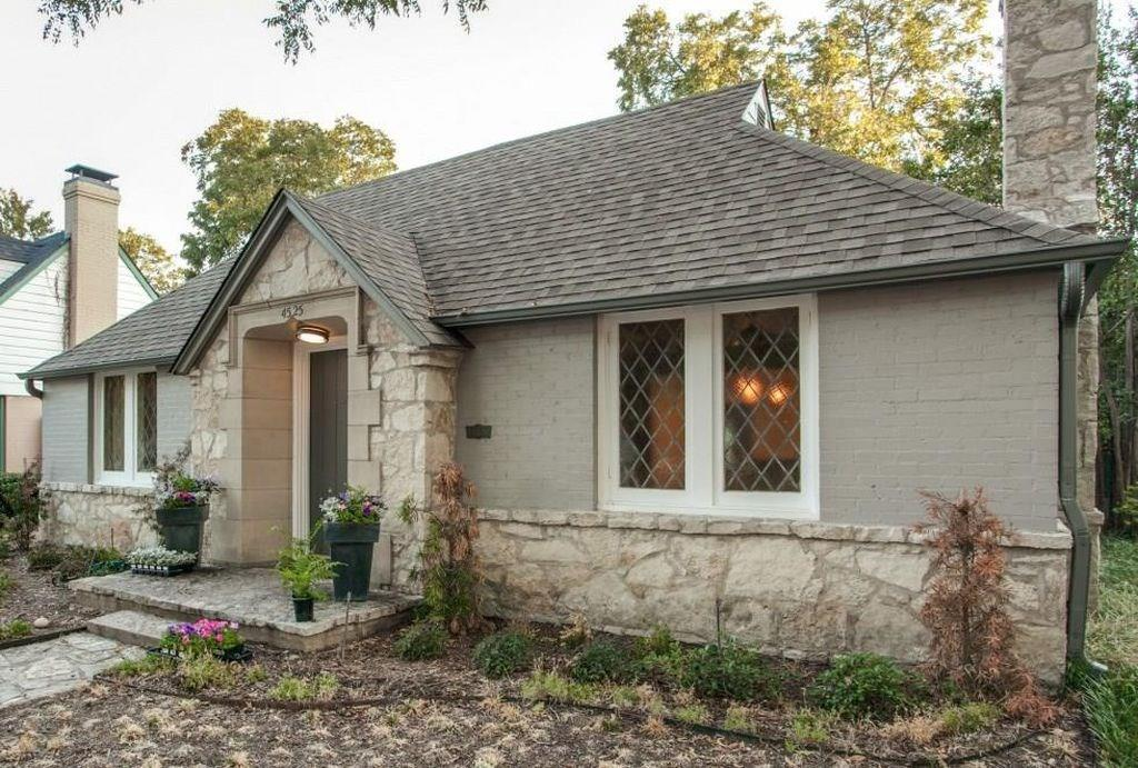 4525 Mockingbird Lane, Highland Park, TX 75205