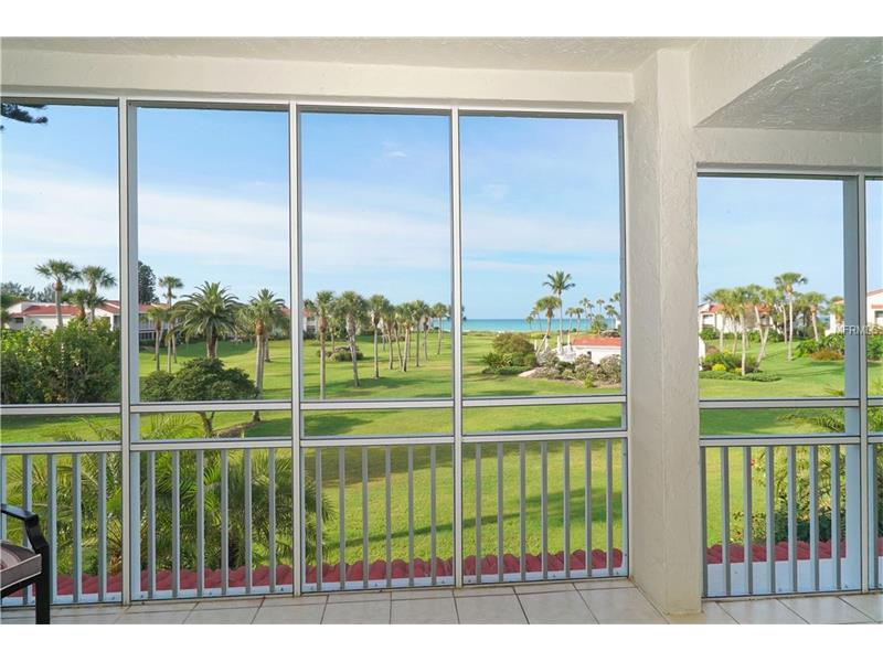 7135 GULF OF MEXICO DRIVE 22, LONGBOAT KEY, FL 34228