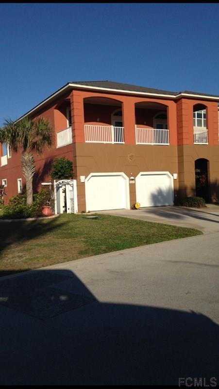 3454 Ocean Shore Blvd N, Flagler Beach, FL 32136