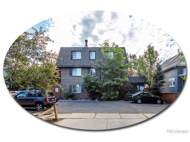 70 N Grant Street 31, Denver, CO 80203